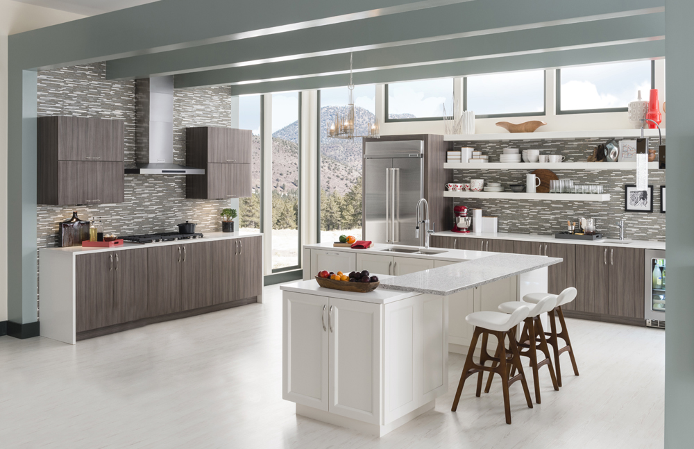 Grand Opening: Kitchen and Bath Design Center - Coles Fine ...