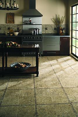 Coles Fine Flooring | Decorative Tile