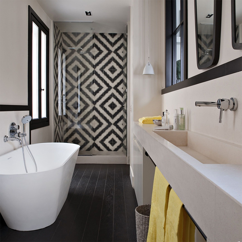 Coles Fine Flooring | Decorative and Accent Tile