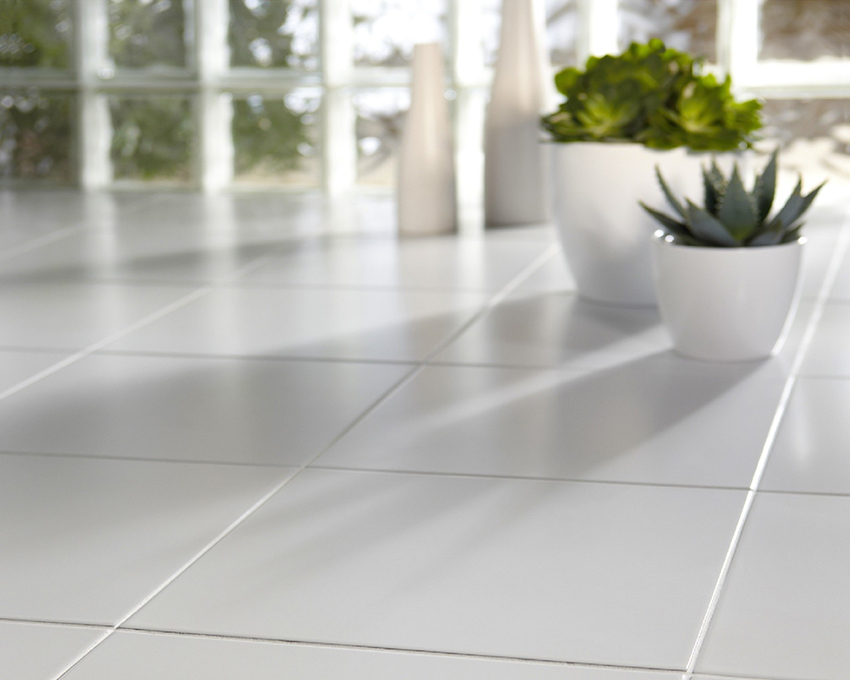 Coles Fine Flooring | Quartz vs Granite Tile