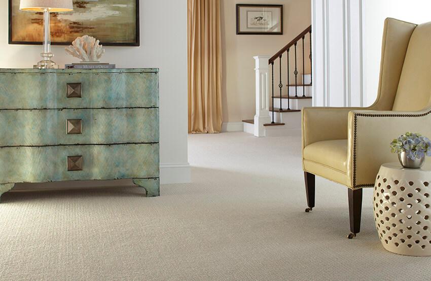 Coles Fine Flooring   Heath benefits of Wool Carpet