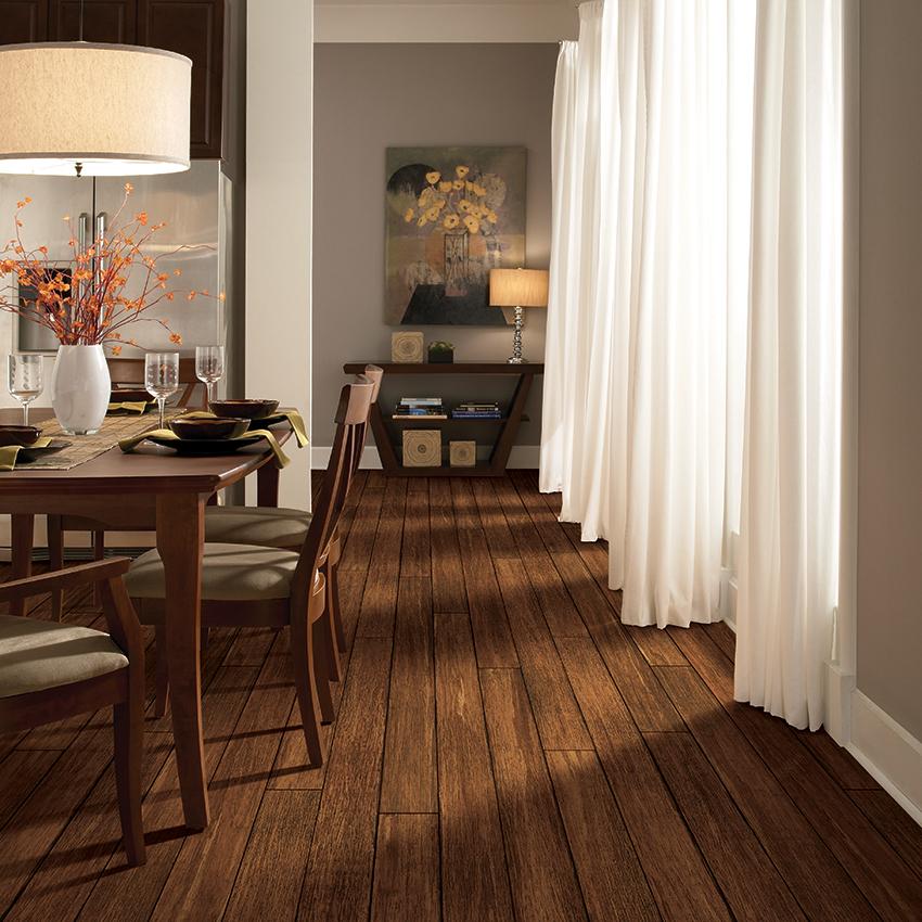 Coles Fine Flooring | Pet-Friendly Flooring