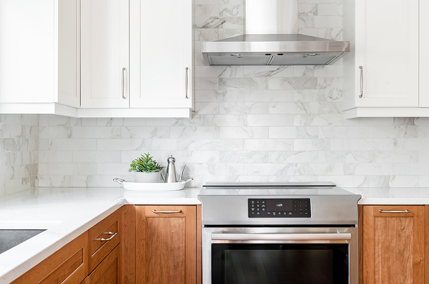 Coles Fine Flooring | Marble Tile Flooring