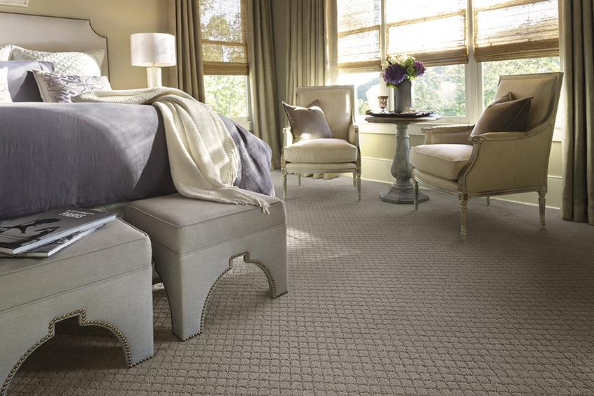 Coles Fine Flooring   Karastan Carpet