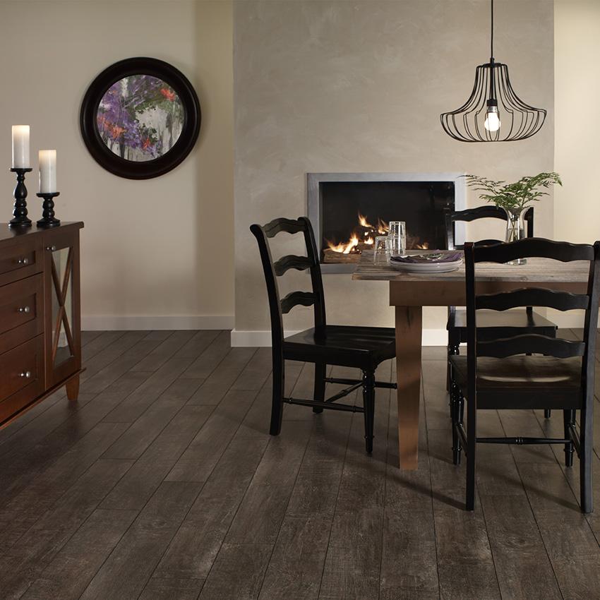 Coles Fine Flooring | Hardwood flooring styles