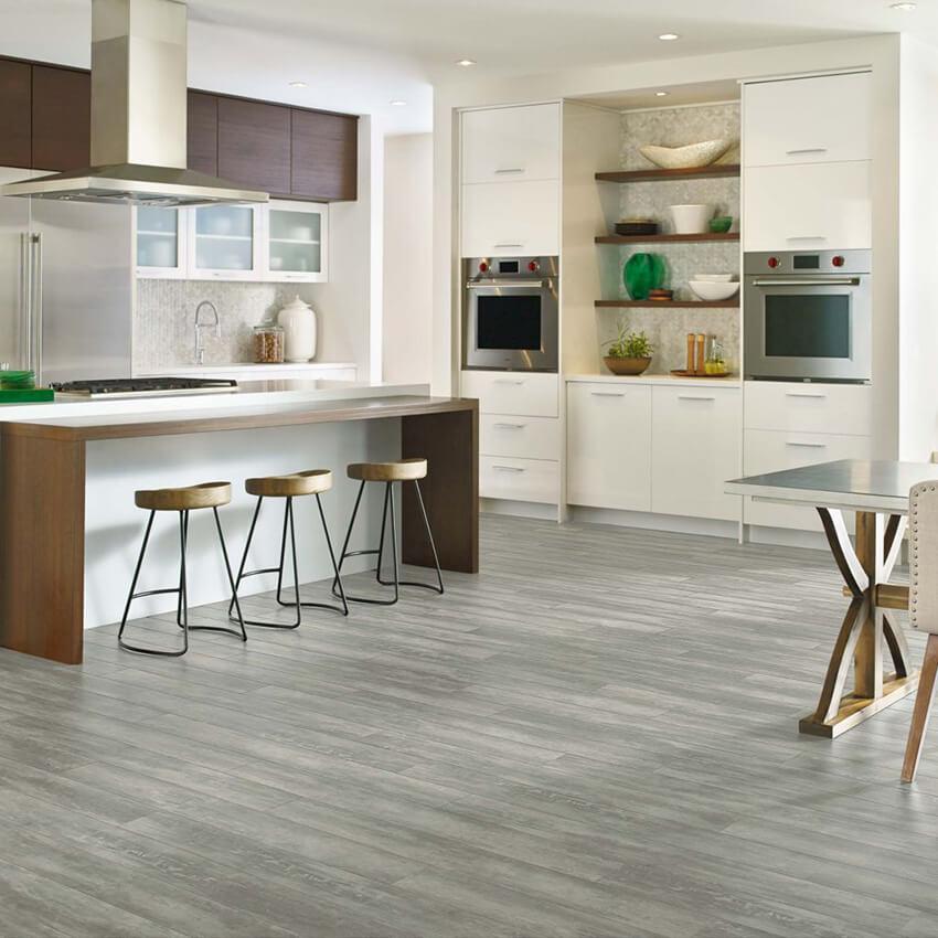 Coles Fine Flooring   Benefits of Vinyl Tile