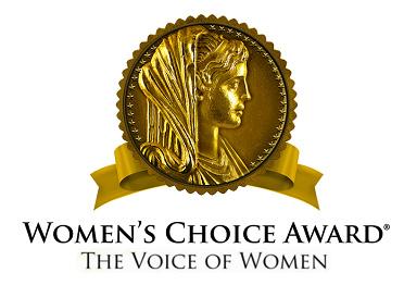Coles Fine Flooring | women's choice award