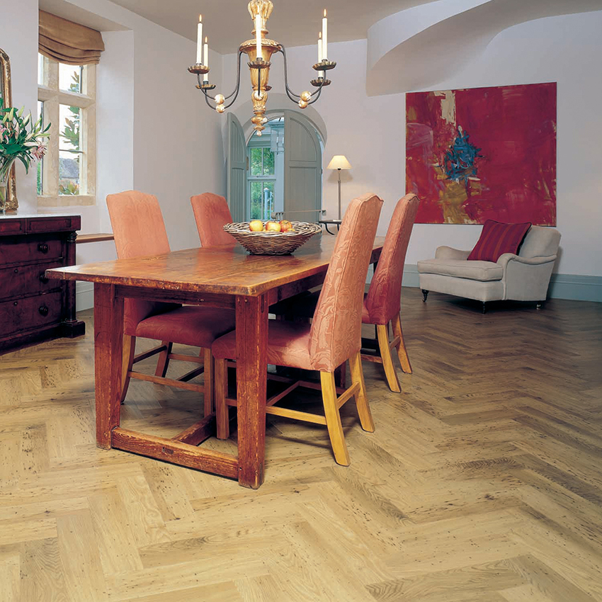 Coles Fine Flooring | trends in flooring