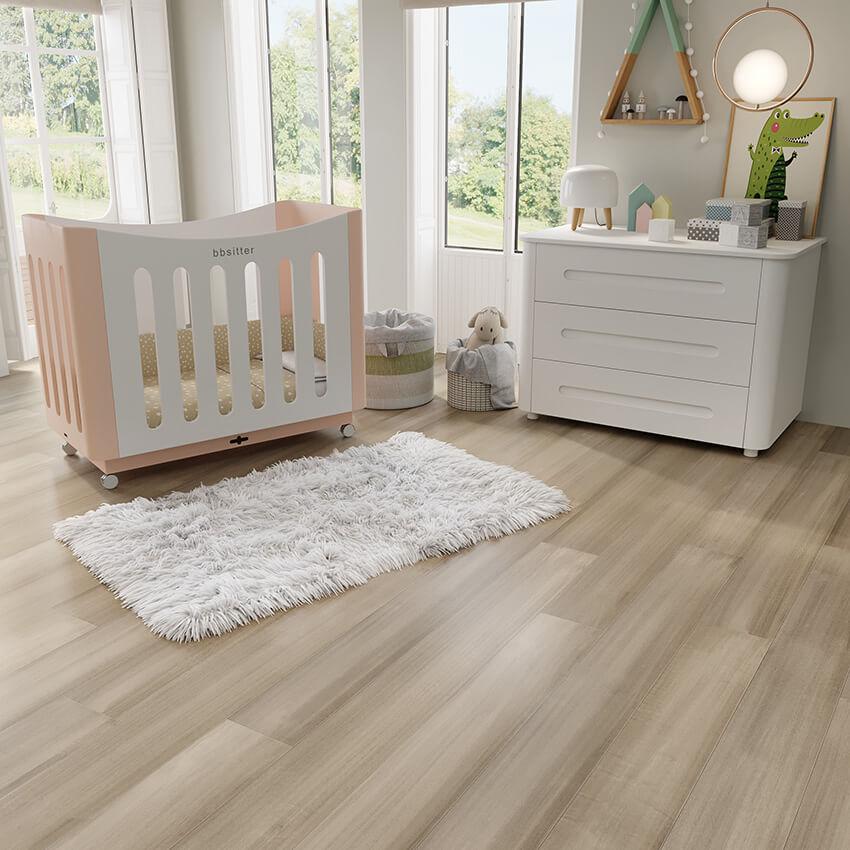 Coles Fine Flooring   Light Hardwood floors