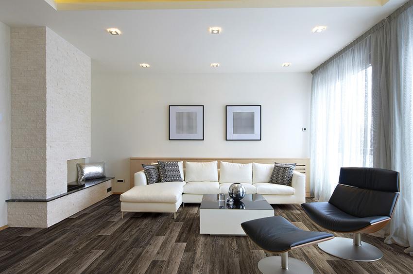 Coles Fine Flooring | Luxury Vinyl Plank