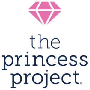 Coles Fine Flooring | The Princess Project