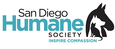 Coles Fine Flooring | San Diego Humane Society