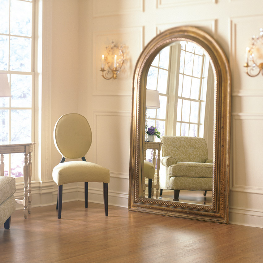Coles Fine Flooring | High End Interiors