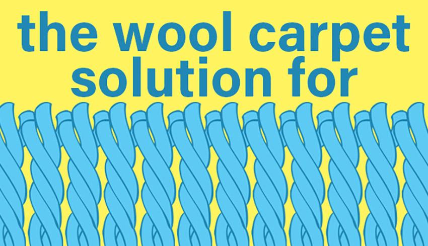 Coles Fine Flooring | Heath benefits of Wool Carpet