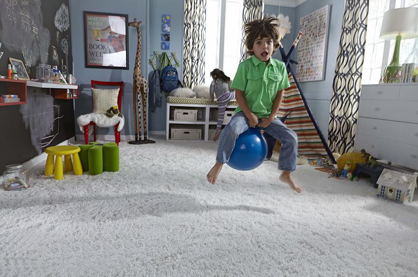 Coles Fine Flooring | Summer Home Checklist