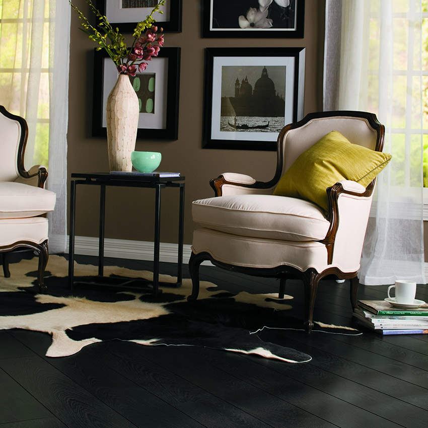 Coles Fine Flooring | outdoor patterns indoors