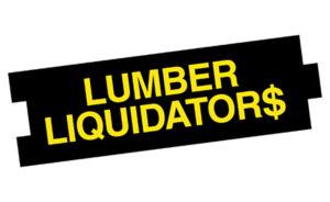 Coles Fine Flooring | Lumber Liquidators formaldehyde
