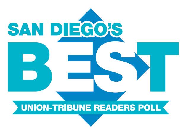 Coles Fine Flooring | San Diego's Best US Readers Poll Winner