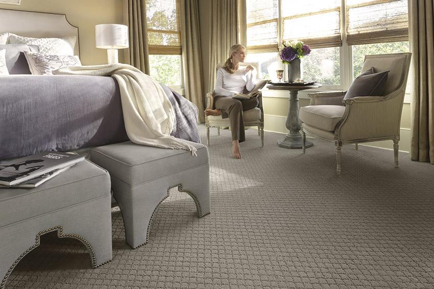 Coles Fine Flooring | Reading Nooks
