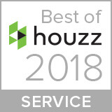 Coles Fine Flooring | best of houzz