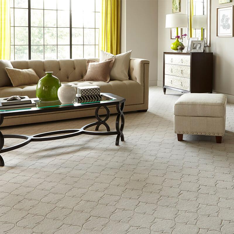 Coles Fine Flooring   Karastan