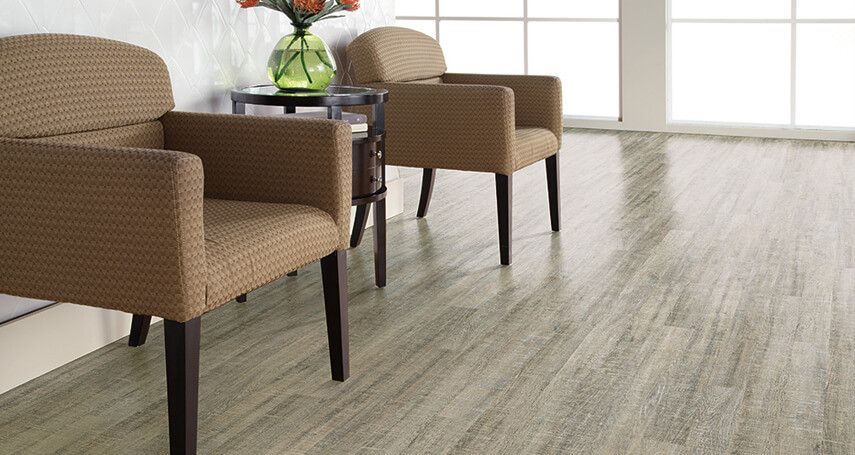 Coles Fine Flooring | Luxury Vinyl