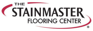 Coles Fine Flooring | stainmaster flooring center