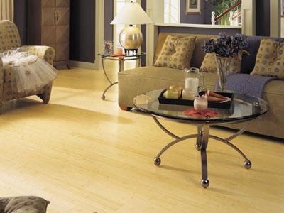 Coles Fine Flooring | Bamboo