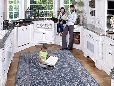 Coles Fine Flooring | Rug