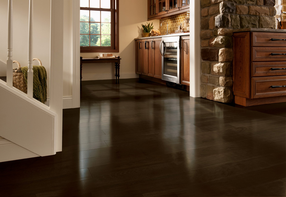 Consumer Reviews Of Armstrong Wood Floors