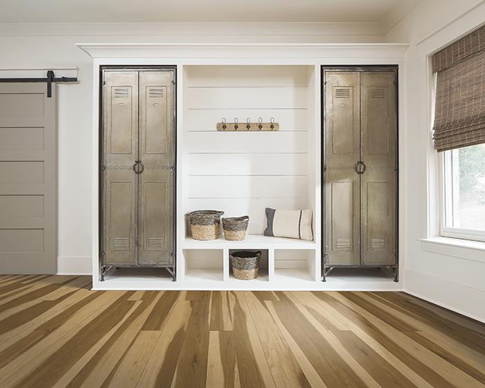 Coles Fine Flooring | Karastan Luxury Vinyl Plank