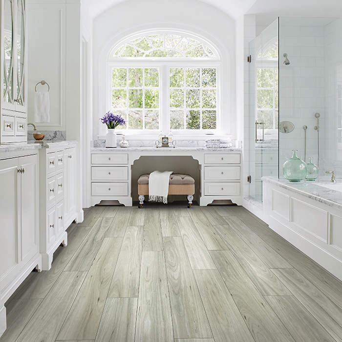 Coles Fine Flooring   Karastan Luxury Vinyl Plank