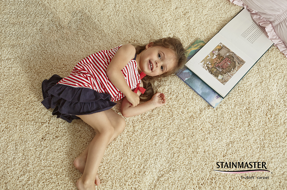 Stainmaster Petprotect Collection Durable Carpet For Pets