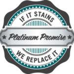 Coles Fine Flooring | StainMaster Platinum