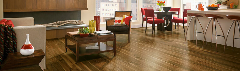 Hardwood Flooring San Diego Best Hardwood In Sd Coles