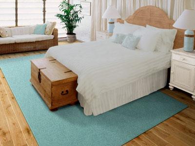 Coles Fine Flooring | Bedrooms