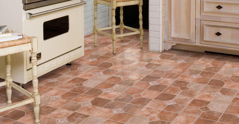 Coles Fine Flooring | Luxury Vinyl Tile