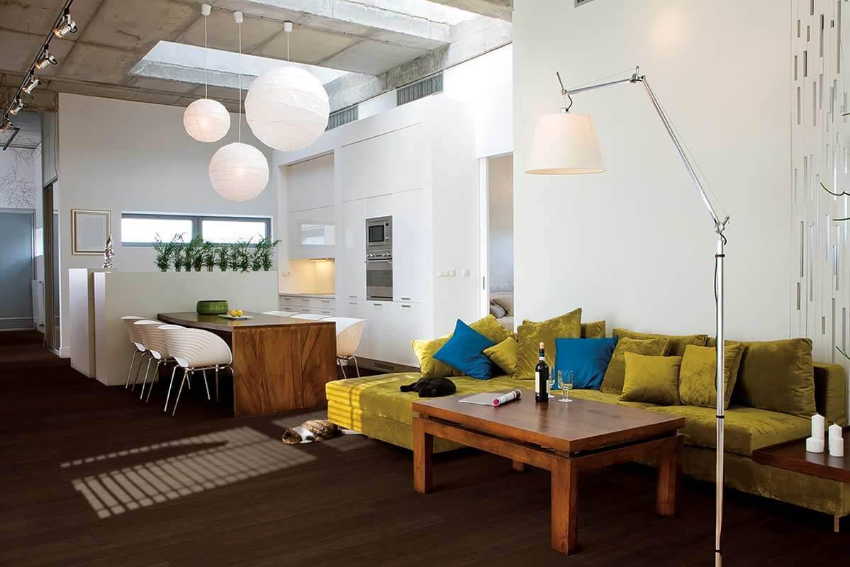 Coles Fine Flooring | Hardwood flooring