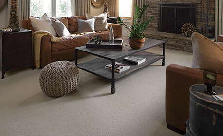 How To Choose Karastan Carpeting