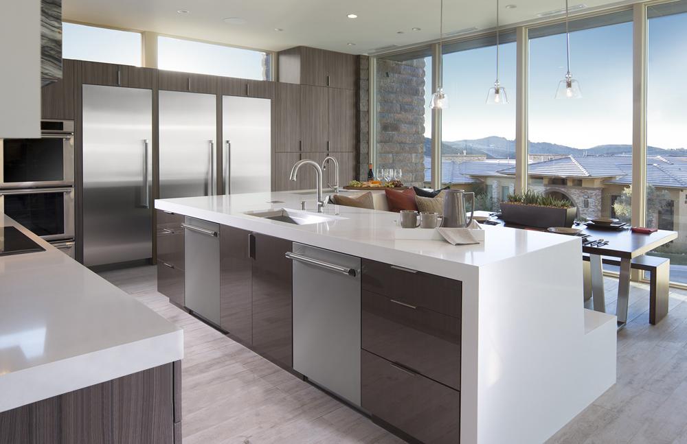 Coles Fine Flooring | Kitchen & Bath Design