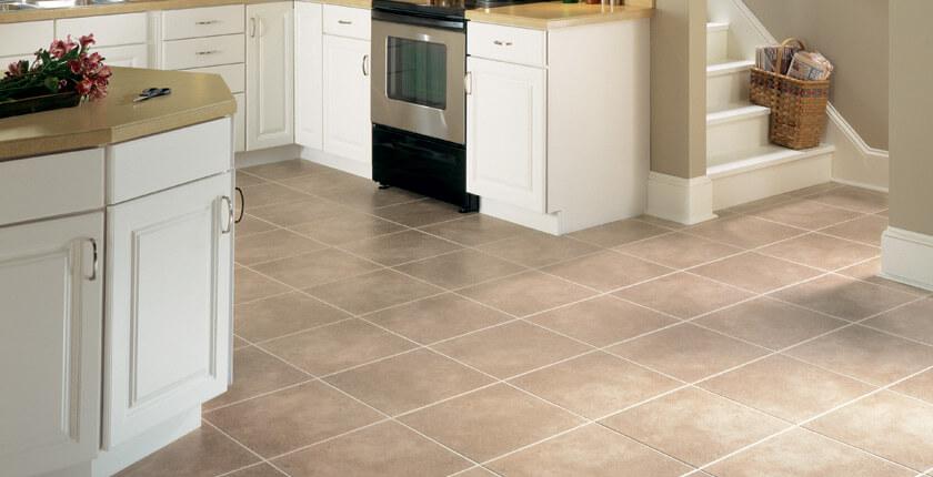 Coles Fine Flooring   Luxury Vinyl Tile