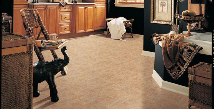 Coles Fine Flooring | Vinyl Flooring