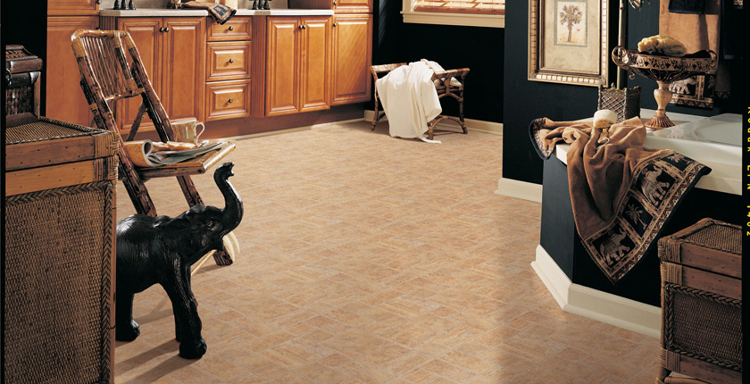 Coles Fine Flooring | Vinyl