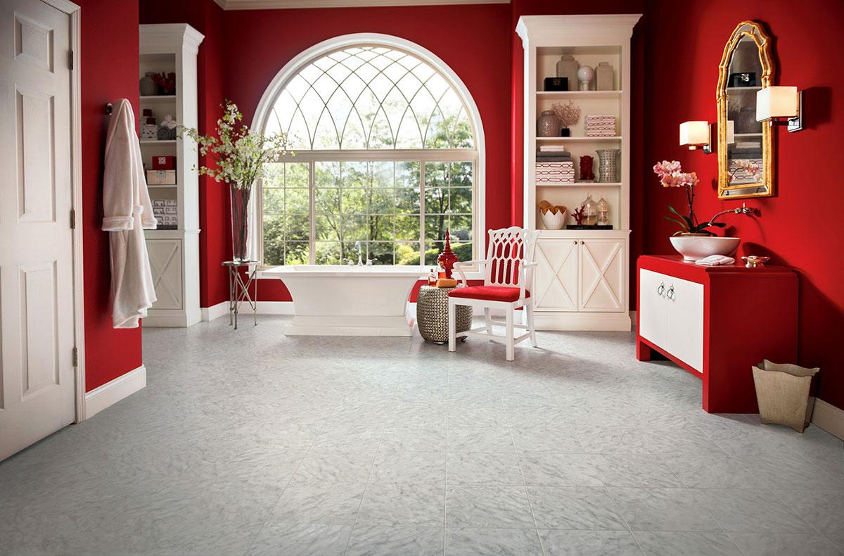 Vinyl Flooring Style Amp Design Gallery Coles Fine Flooring
