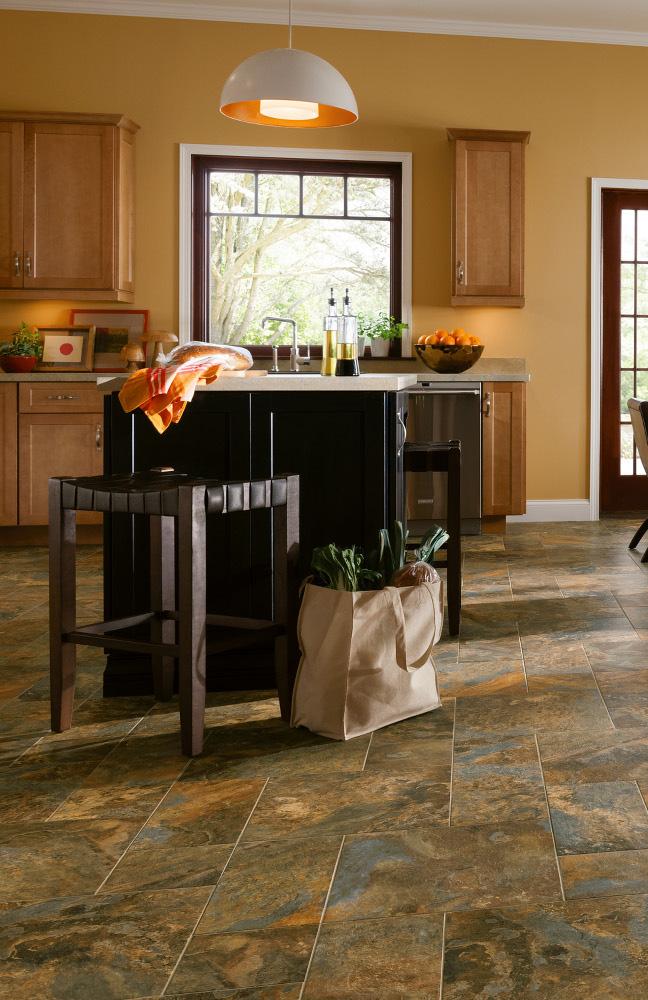 Coles Fine Flooring | Tile