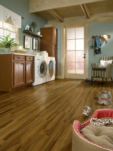 Coles Fine Flooring | Armstrong