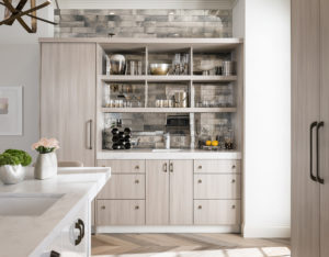 Coles Fine Flooring | Ultracraft