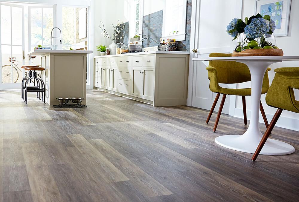 Coles Fine Flooring | Luxury Vinyl Flooring