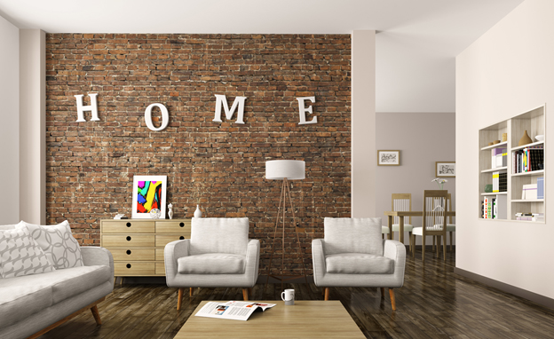 Creating A Cozy Home Coles Fine Flooring