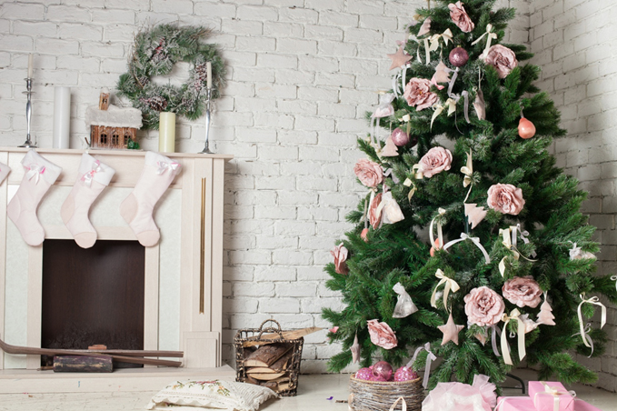 Coles Fine Flooring | Christmas